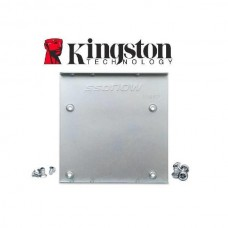 "Bracket SSD/HDD από 2,5"" σε 3,5"" Kingston SNA-BR2/35"